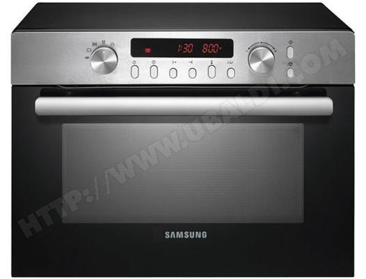 samsung four multifonction combine micro ondes