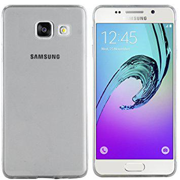 samsung galaxy a3 2016 amazon