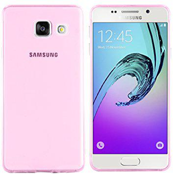 samsung galaxy a3 2016 rose amazon