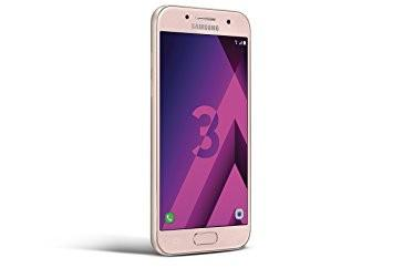 samsung galaxy a3 2017 amazon