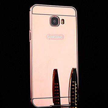 samsung galaxy c5 coque