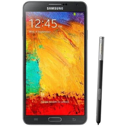 samsung galaxy note 3 pas cher