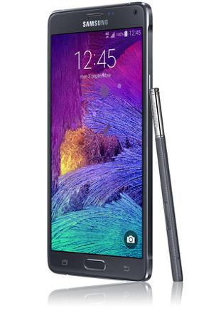 samsung galaxy note 4 prix orange
