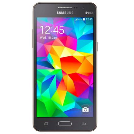 samsung galaxy prime ve