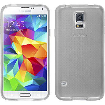 samsung galaxy s5 neo amazon