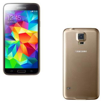 samsung galaxy s5 or prix