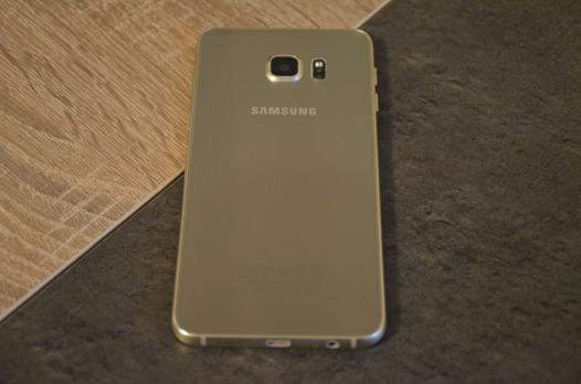 samsung galaxy s6 edge d occasion