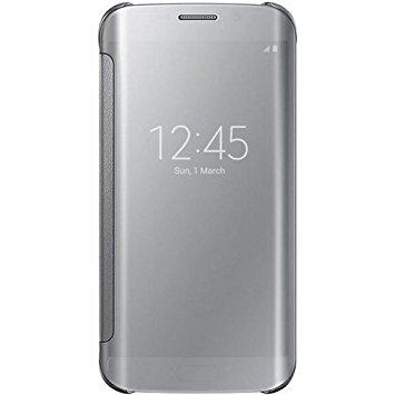 samsung galaxy s6 edge housse