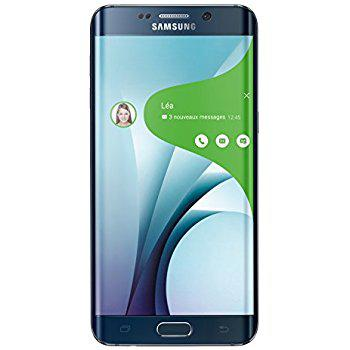 samsung galaxy s6 edge plus neuf