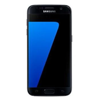 samsung galaxy s7 amazon