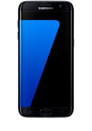 samsung galaxy s7 edge noir prix