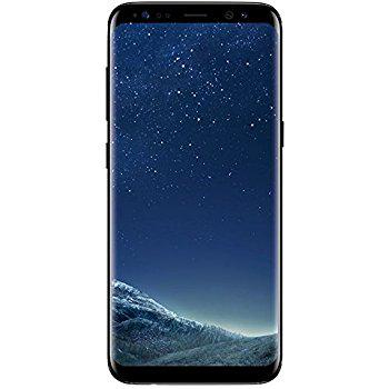 samsung galaxy s8 amazon