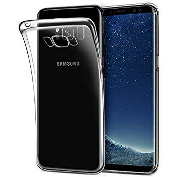 samsung galaxy s8 coque