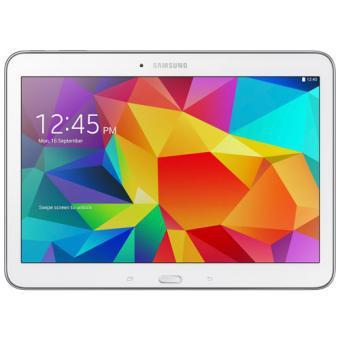 samsung galaxy tablette 4