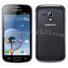 samsung galaxy trend gt s7560