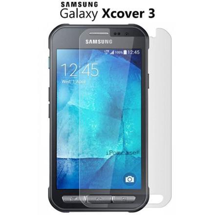 samsung galaxy xcover 3 antichoc