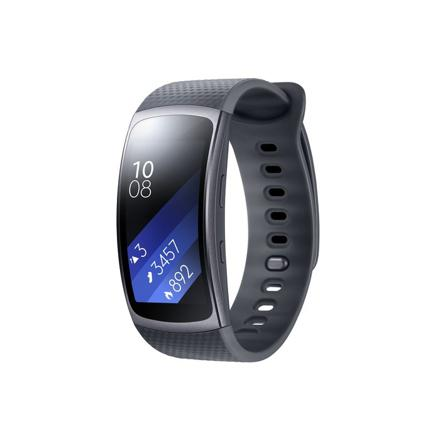 samsung gear fit 2 noir