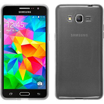 samsung grand prime amazon