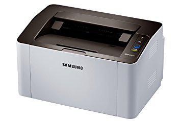 samsung imprimante laser noir et blanc