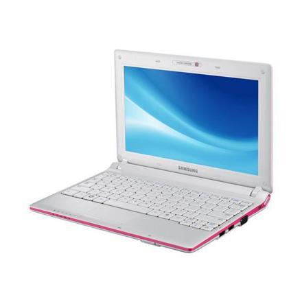 samsung mini pc portable