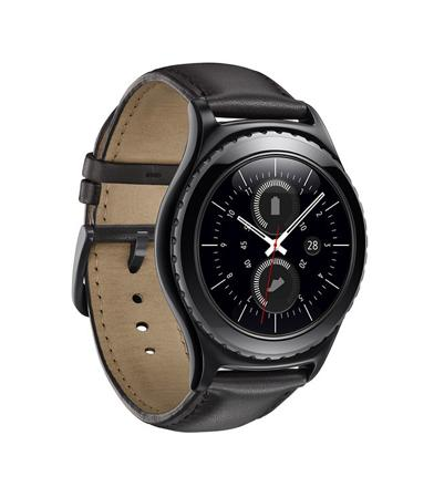 samsung montre gear s2 classic