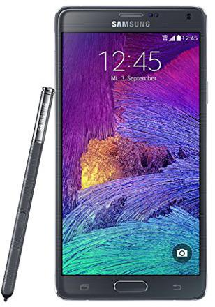 samsung note 4 amazon