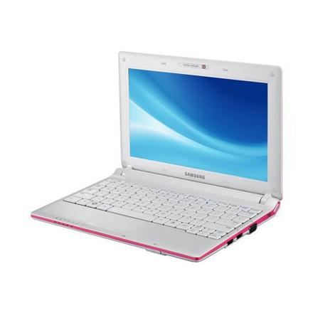samsung pc portable mini