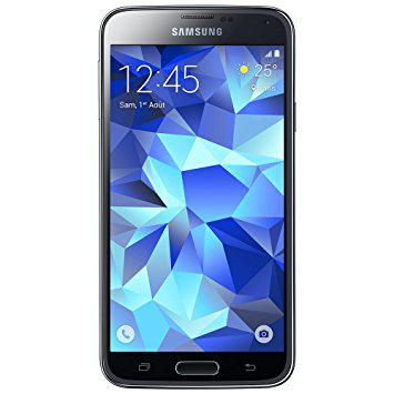 samsung s5 amazon