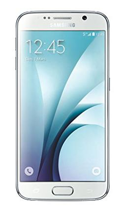 samsung s6 amazon
