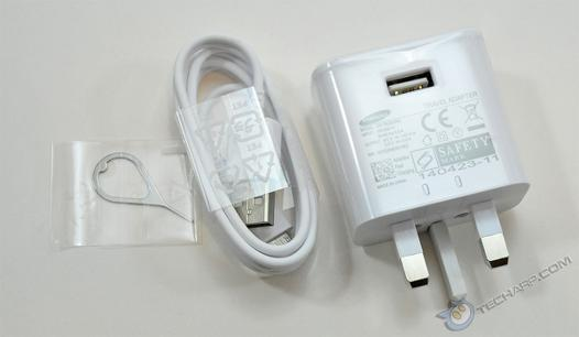 samsung s6 edge fast charger