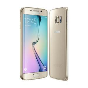 samsung s6 edge or pas cher
