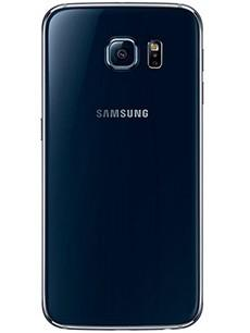 samsung s6 occasion pas cher