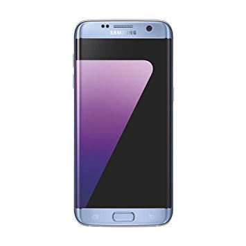 samsung s7 edge amazon