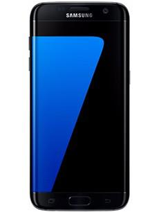 samsung s7 edge reconditionné