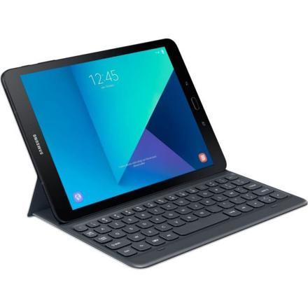 samsung tablette clavier