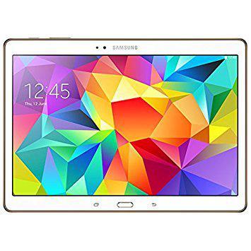 samsung tablette galaxy tab s