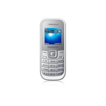 samsung tel portable
