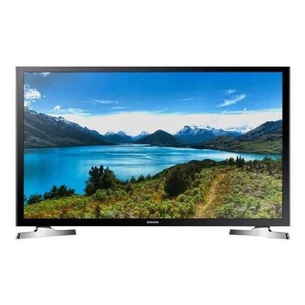 samsung tv 32 pouces