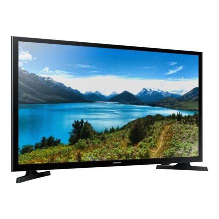 samsung tv led 80 cm
