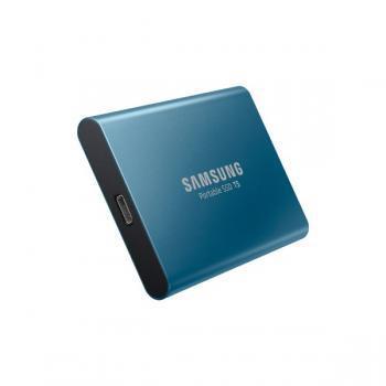 samsung ultra portable