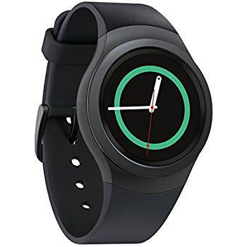 samsung watch s2