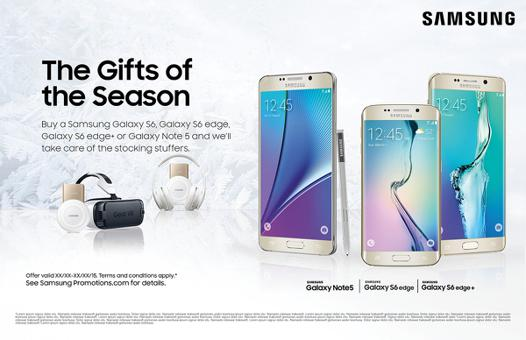 samsung.promotions