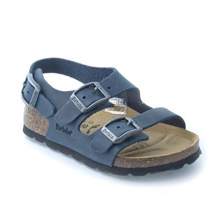 sandales garcon 23