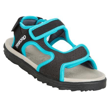 sandales garcon decathlon