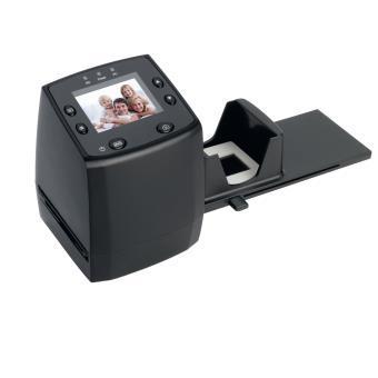 scanner à diapositives
