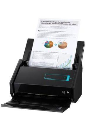 scanner fujitsu scansnap