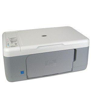 scanner hp deskjet