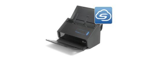 scanner scansnap