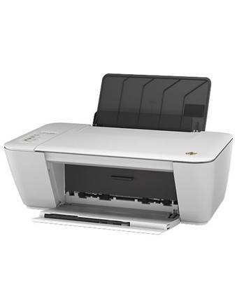 scanner sur imprimante hp