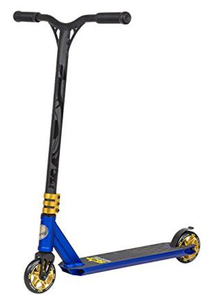 scooter amazon